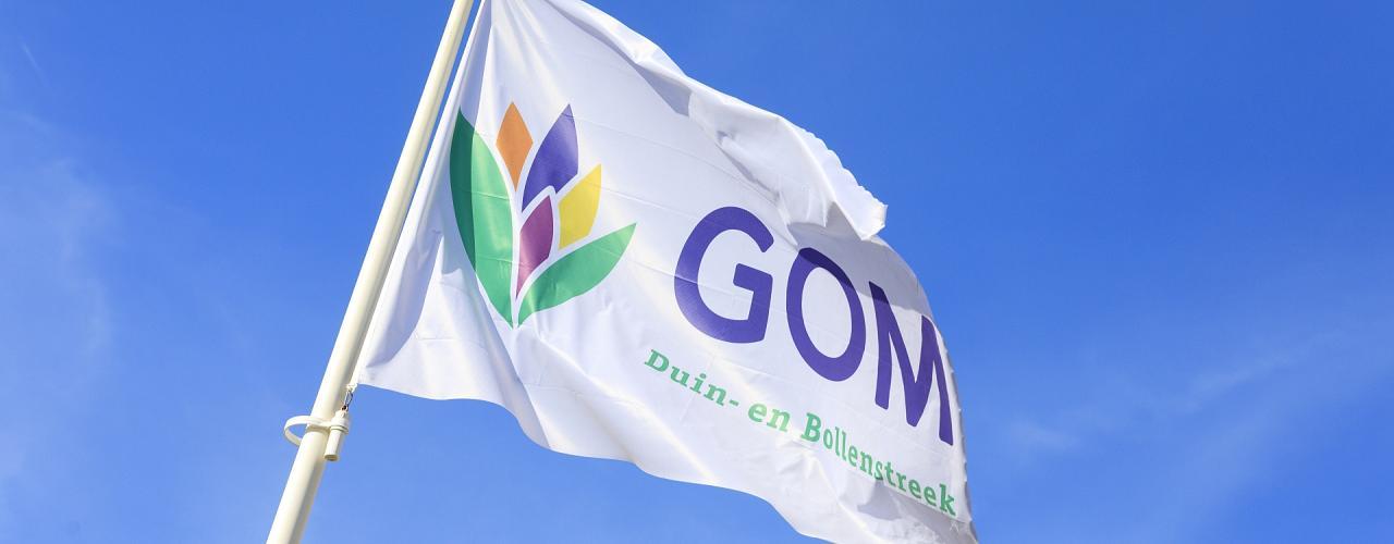 Overeenkomst compensatie bollengrond in Voorhout